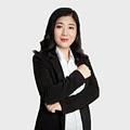 心理咨询师刘艳红