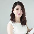 心理咨询师肖潇