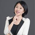 心理咨询师庞丽梅
