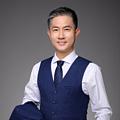 心理咨询师马轾国