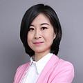心理咨询师王锦媛