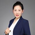 心理咨询师刘岩