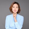 心理咨询师郑娜