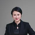 心理咨询师杨柳珍