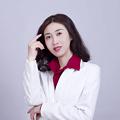 心理咨询师张丽