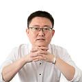 心理咨询师刘慧双