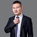 心理咨询师张翔