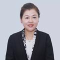心理咨询师杨丽红