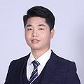 心理咨询师阳仁辉