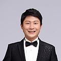 心理咨询师刘毅