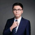 心理咨询师王杰