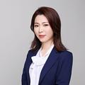 心理咨询师吕喜梅