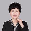 心理咨询师杨镜梅