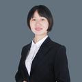 心理咨询师张素芳