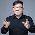 心理咨询师刘波