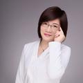 心理咨询师李宝莲
