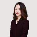 心理咨询师徐轶
