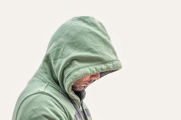 scl90自评量表_全国抑郁症标准测试题-心理测试-壹点灵