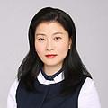 心理咨询师刘海红