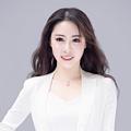 心理咨询师郭奇青