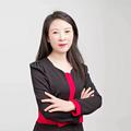 心理咨询师王芳