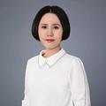 心理咨询师叶秋