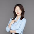 心理咨询师吕荣艳