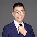 心理咨询师庞志强