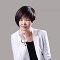 心理咨询师陈锦秀