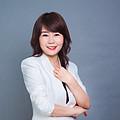 心理咨询师庄颖娜