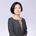 心理咨询师强青