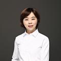 心理咨询师周东娜