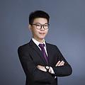 心理咨询师刘子龙