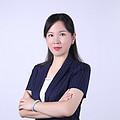 心理咨询师李燕