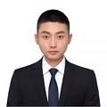 心理咨询师陈阳