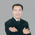 心理咨询师周盈江