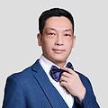 心理咨询师王永保