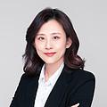 心理咨询师蔡丽虹