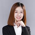 心理咨询师曹松
