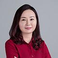 心理咨询师王丽