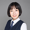心理咨询师赵晨