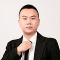 心理咨询师谢瑞鑫