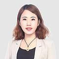 心理咨询师石胜男