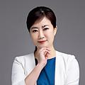 心理咨询师姜彤