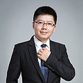 心理咨询师黄晓繁