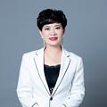 心理咨询师黄春仙