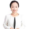 心理咨询师张爱萍