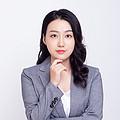 心理咨询师黄倩