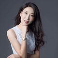 心理咨询师赵潇瑜