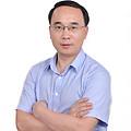 心理咨询师胡小平